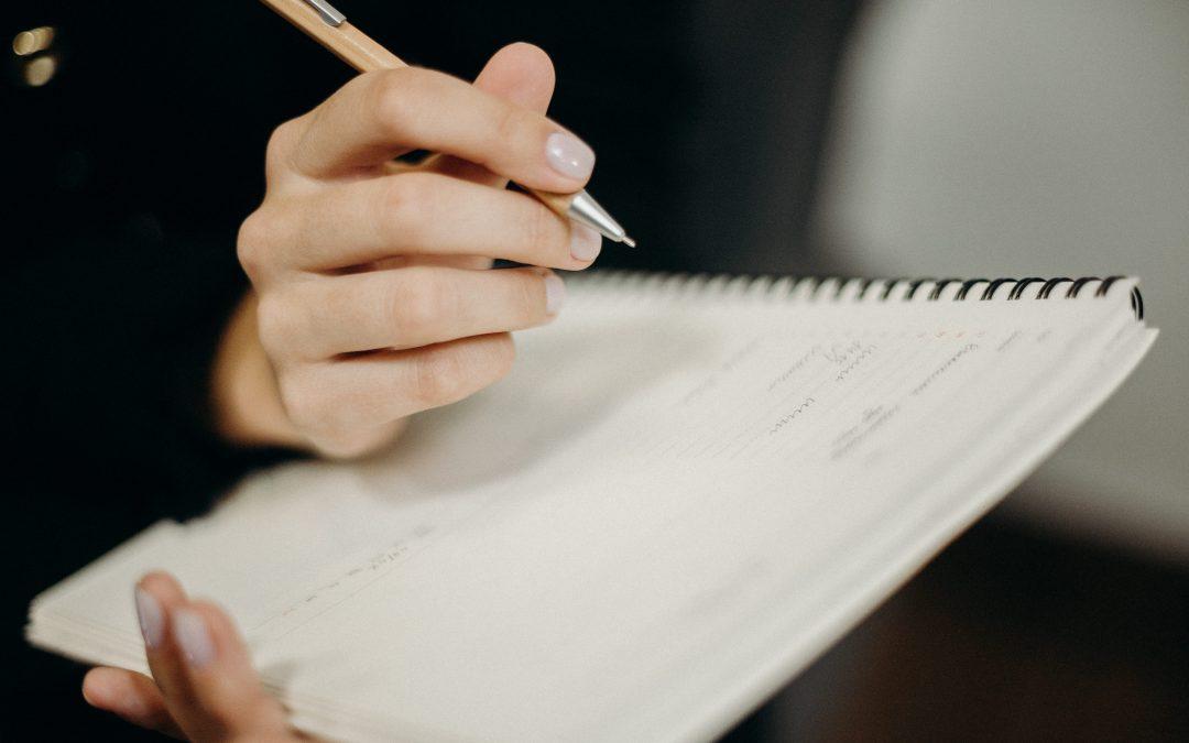 Quines opcions fiscals tinc com a autònom? - Gestoria de Pimes