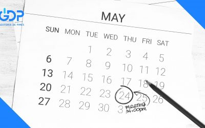 Aprovada la pròrroga dels ERTO fins al 31 de maig