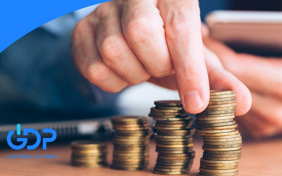 Financiación ICO