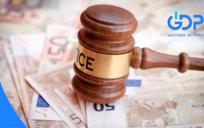Condena a una aseguradora a indemnización por las pérdidas sufridas durante el Estado de Alarma