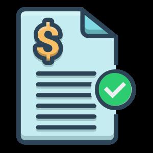 contratar servicios de contabilidad autonomos 1