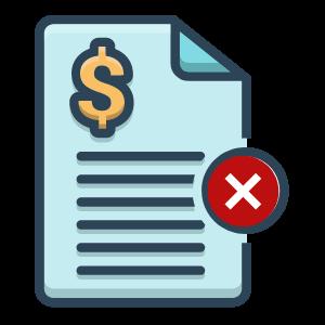 no contratar servicios de contabilidad autonomos 1