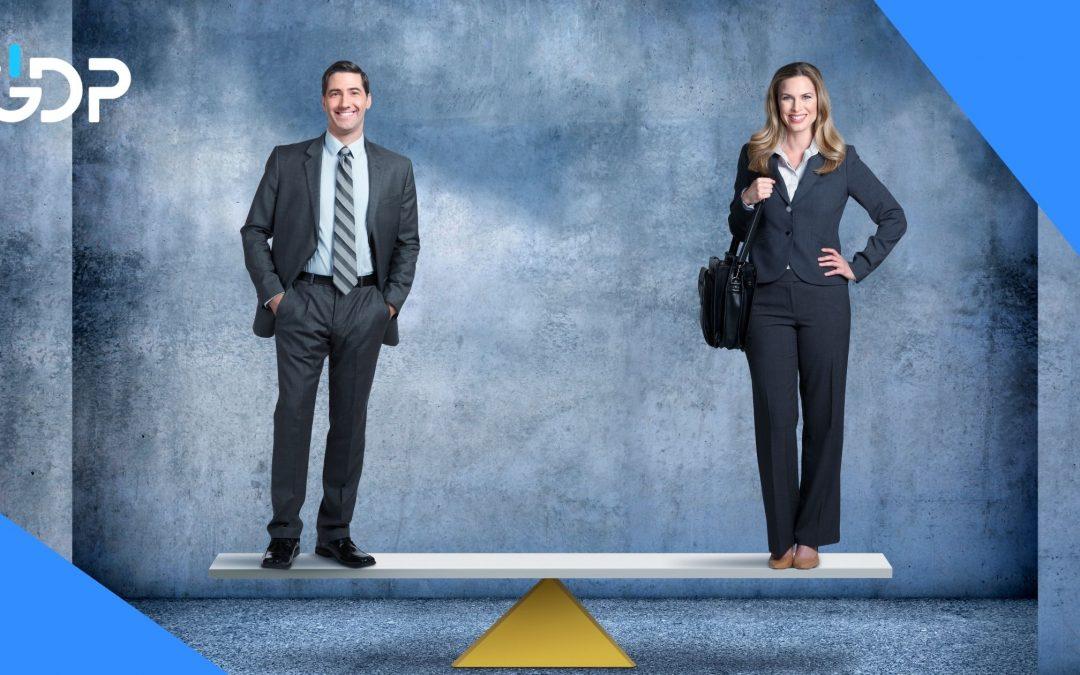 Guía para cumplir con el registro salarial obligatorio