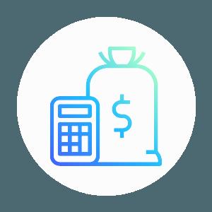 ahorra dinero con tu gestoria online