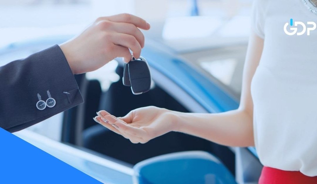 Publicado el Plan MOVES III para la compra de vehículos eléctricos o híbridos.