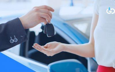 Publicado el Plan MOVES III para la compra de vehículos eléctricos o híbridos