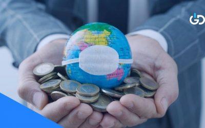 Criterios para asignación de ayudas directas a autónomos y empresas por la COVID-19