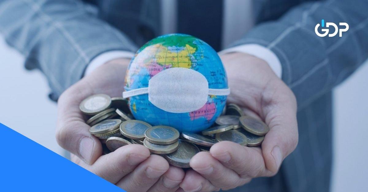 Criterios para asignación de ayudas directas a autónomos y empresas por la COVID-19.