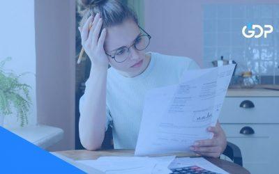 ¿Qué ocurre si como autónomo tiene deudas con la Seguridad Social?