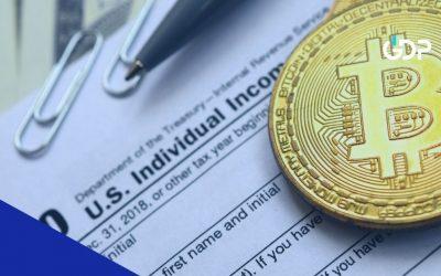 Fiscalidad de las criptomonedas: Guía completa