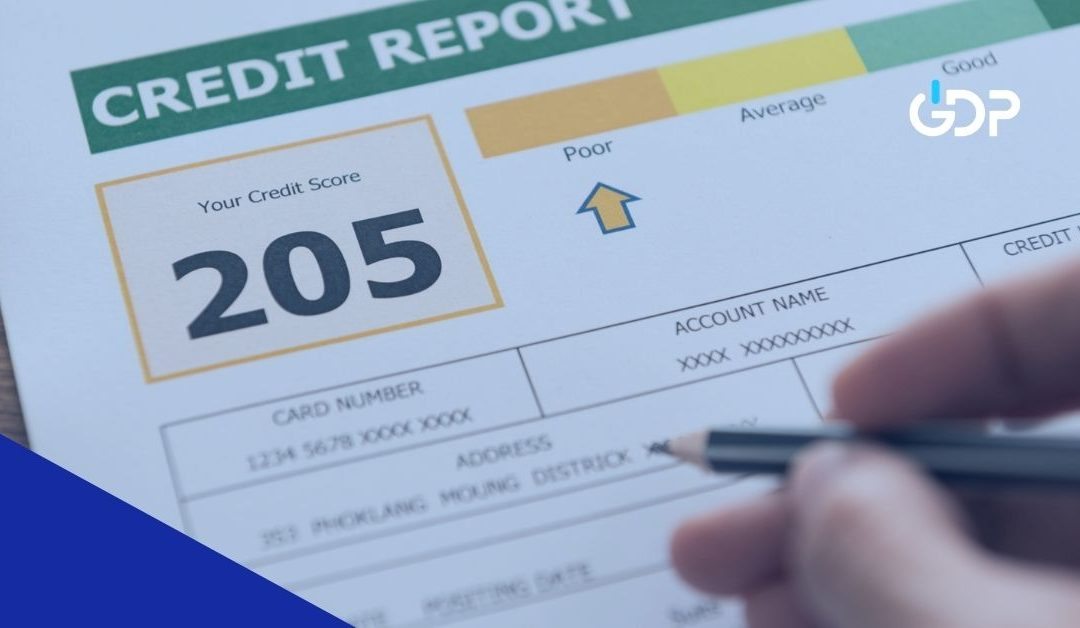 quitas autonomos creditos ico