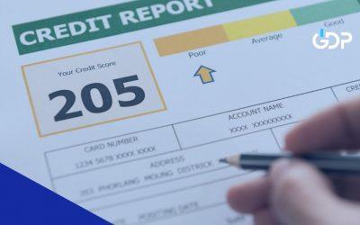Requisitos para solicitar las quitas para autónomos y pymes con créditos ICO