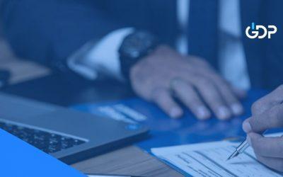 Beneficios de contratar a un contable para asesorías online