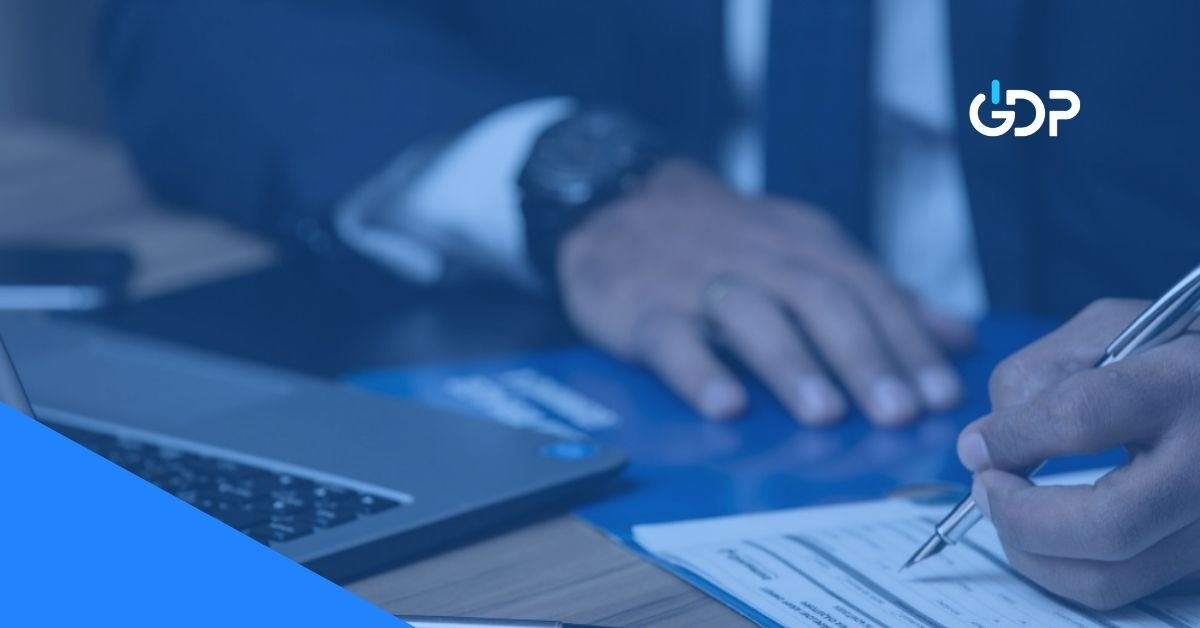 ventajas asesoria online