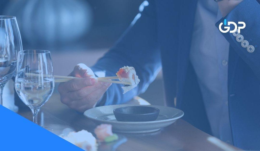 Els autònoms podran deduir-se els menjars amb clients