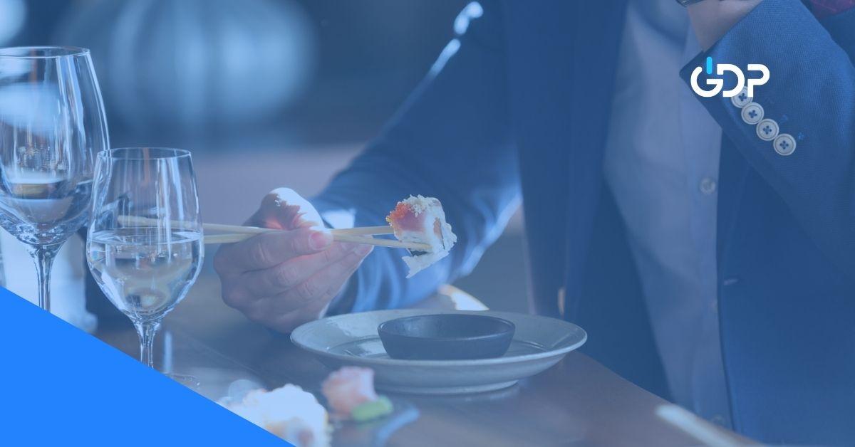 autonomos podran deducirse las comidas con clientes