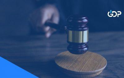 ¡Aprobado! Entra en vigor la ley antifraude
