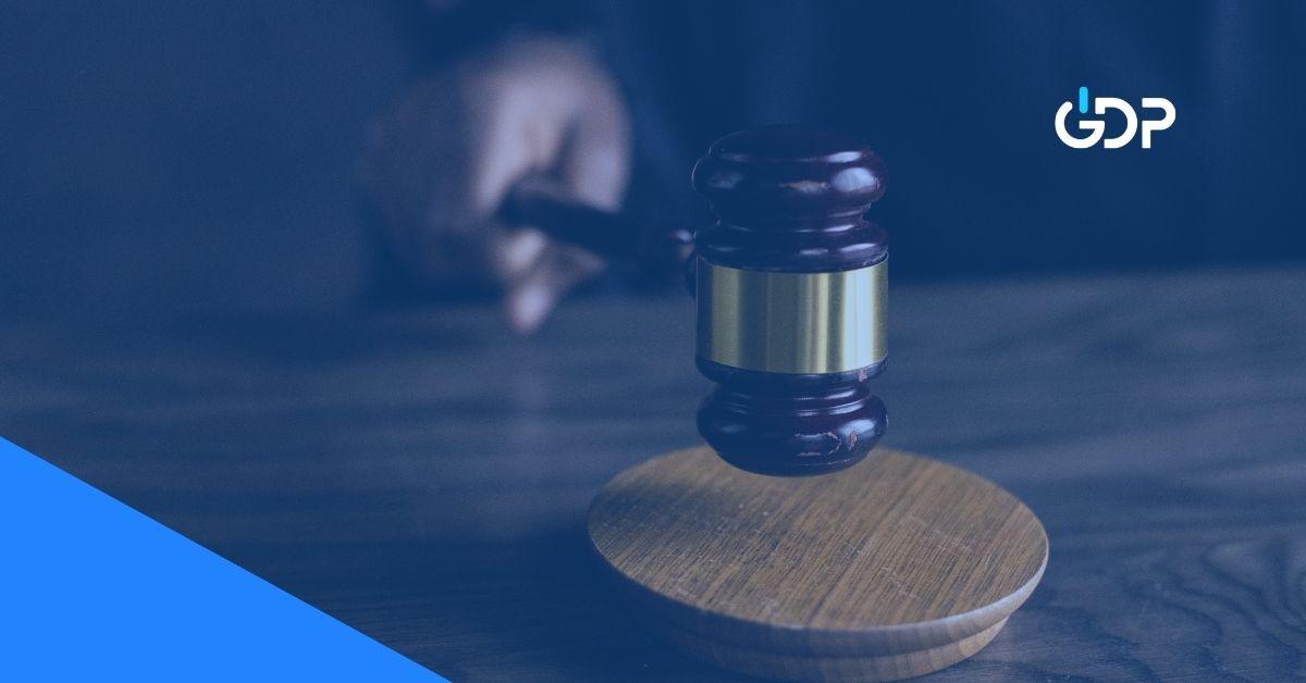 ley antifraude en vigor