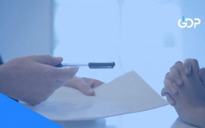 Aprobada la prórroga de los ERTE y las prestaciones para autónomos
